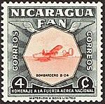 NIC 1954 MiNr01075 mt B002.jpg