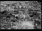 NIMH - 2011 - 0183 - Aerial photograph of Groningen, The Netherlands - 1920 - 1940.jpg