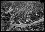 NIMH - 2011 - 0446 - Aerial photograph of Rotterdam, The Netherlands - 1920 - 1940.jpg