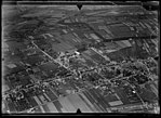 NIMH - 2011 - 0462 - Aerial photograph of Schijndel, The Netherlands - 1920 - 1940.jpg