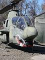 NJAHOF Bell AH-1 06.JPG