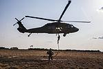 NJ Guard conducts joint FRIES training at JBMDL 150421-Z-AL508-005.jpg