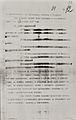 NKVD Order No. 00485 - Kharkov copy (4).jpg
