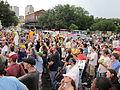 NOLA BP Oil Flood Protest Top Kill No Kill.JPG