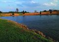NRCSMO02008 - Missouri (4743)(NRCS Photo Gallery).tif