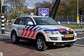 NSS police car.jpg