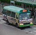 NTMinibus35 MB7901.jpg