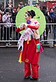 NYC Lunar New Year parade (52182).jpg