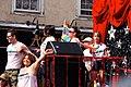 NYC Pride Parade 2012 - 074 (7457209666).jpg