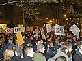 NYC Proposition 8 protest 24 (3026792436).jpg