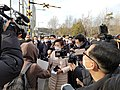Na Kyung-won against damaging the remaining greenbelt that is decades old (4).jpg