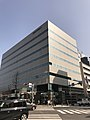 Nagano Kenshin Matsumoto Branch Office 2018.jpg