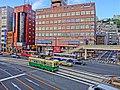Nagasaki bus center building - panoramio.jpg