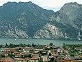 Nago-Torbole, Province of Trento, Italy - panoramio (29).jpg