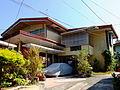 Naic House 2.JPG