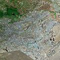Nairobi SPOT 1080.jpg