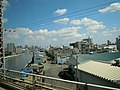 Namiyoke - panoramio.jpg