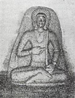 Nandanar Nayanar saint
