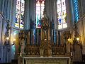 Nantes - église Sainte-Croix (12).JPG