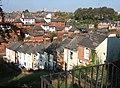 Napier Terrace, Exeter - geograph.org.uk - 595045.jpg