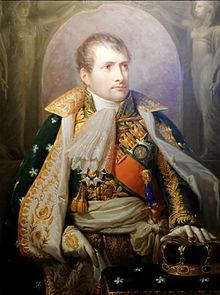 Peinture Italienne Wikipedia