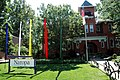 Naropa-University Arapahoe-Campus.JPG