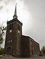 Narvik Kirke.jpg