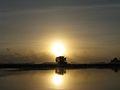 Nascer do sol amapaense.JPG