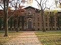 Nassau hall princeton university.jpg