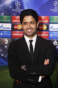 Nasser Al-Khelaifi.jpg