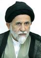 Nasser Qavvami - 2002.png