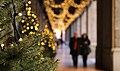 Natale in Via Farini.jpg