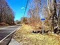 NatchaugTrailSignNorthernEntranceCT44-2.jpg