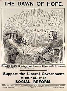 National-insurance-act-1911.jpg