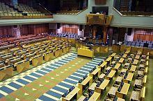 Assemblea Nazionale del Sud Africa 2007.jpg