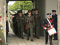 National Day of Commemoration 2014 (14655872895).jpg