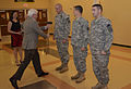 National Guard promotes Davenport to lieutenant colonel 150423-A-IW994-002.jpg