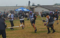 National Guard supports Native American youth at lacrosse camp 120726-A-OX951-168.jpg