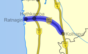 National Highway 204 (India).png