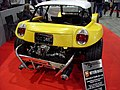 National Kit Car Show Stoneleigh 2011 (5681510040).jpg