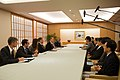 National Security Advisor Donilon with Japan's Foreign Minister Gemba (7647698160).jpg