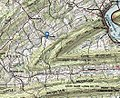 National map USA Topo Maps showing Dellville.jpg