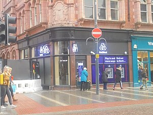 517399c2e15d Retail chains in the United Kingdom - OpenStreetMap Wiki