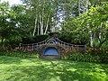 Naumkeag - Stockbridge MA (7710446106).jpg