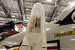NavalAirMuseum 4-30-17-2765 (34416285746).jpg