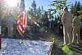 Naval Base Kitsap & Navy Gold Star Program hold Inaugural Bells Across America Remembrance Event 160922-N-EC099-043.jpg