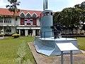Naval Museum - HTMS Matchanu Submarine - panoramio (1).jpg