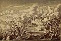 Naval battles, ancient and modern (1883) (14578279520).jpg
