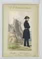 Naval officer (NYPL b14896507-90421).tiff