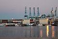 Naves de embarcaciones auxiliares Algeciras.JPG